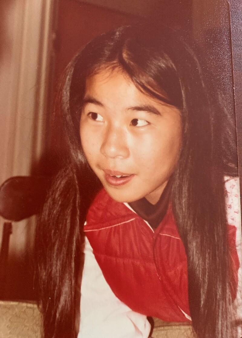 Karin age 12 (2).jpg