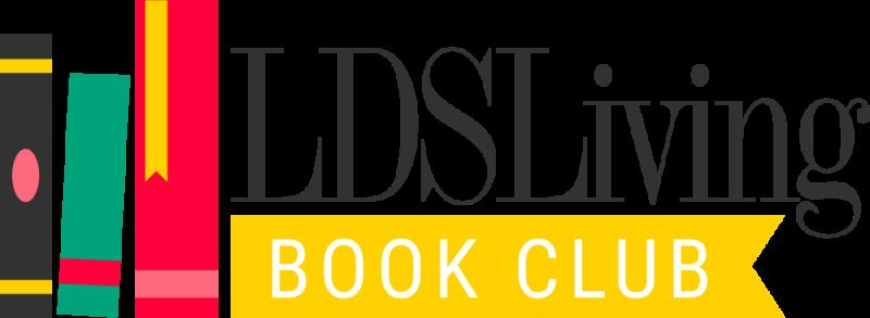 LDSL-BookClub-Logo.png