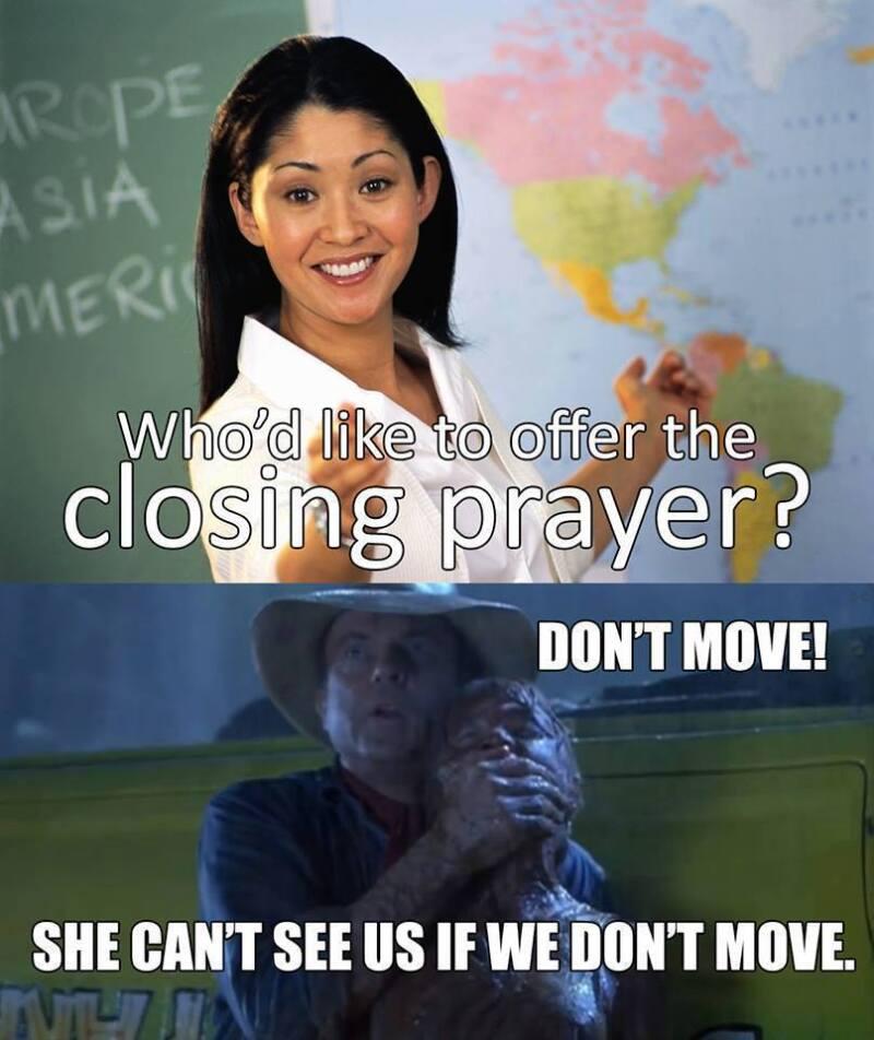 Best LDS Online Humor