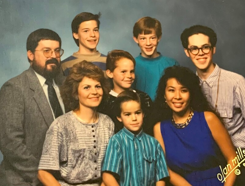 McHugh family adoption picture.jpg