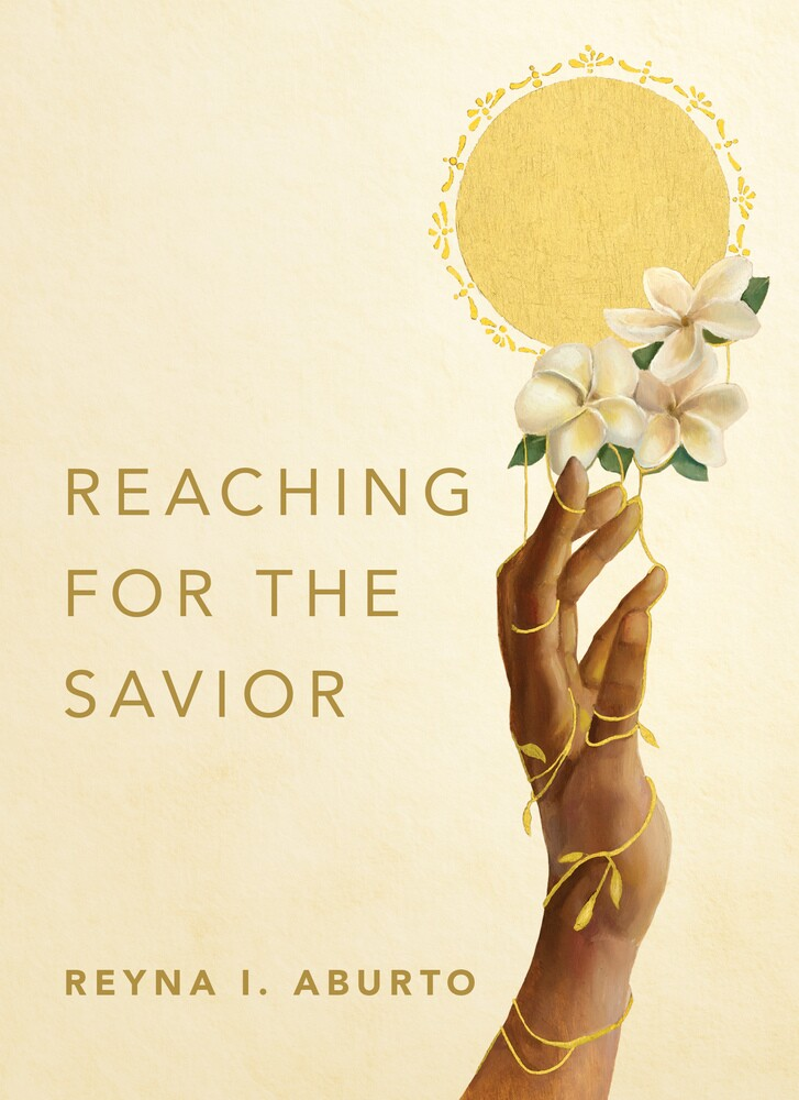 Reaching_for_the_Savior.jpg