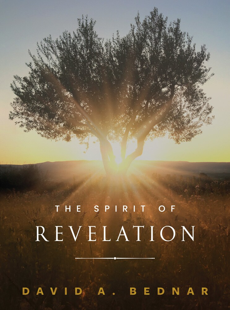 Spirit_of_Revelation.F.jpg