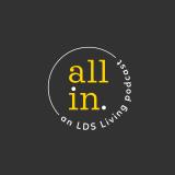 podcast-allin-header.png