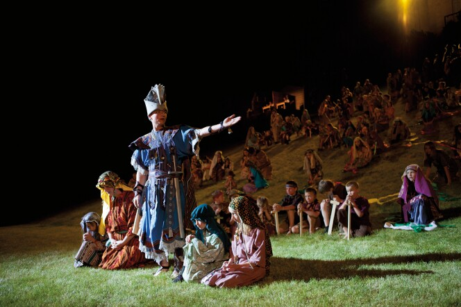 mormon-miracle-pageant-1449450-gallery.jpg