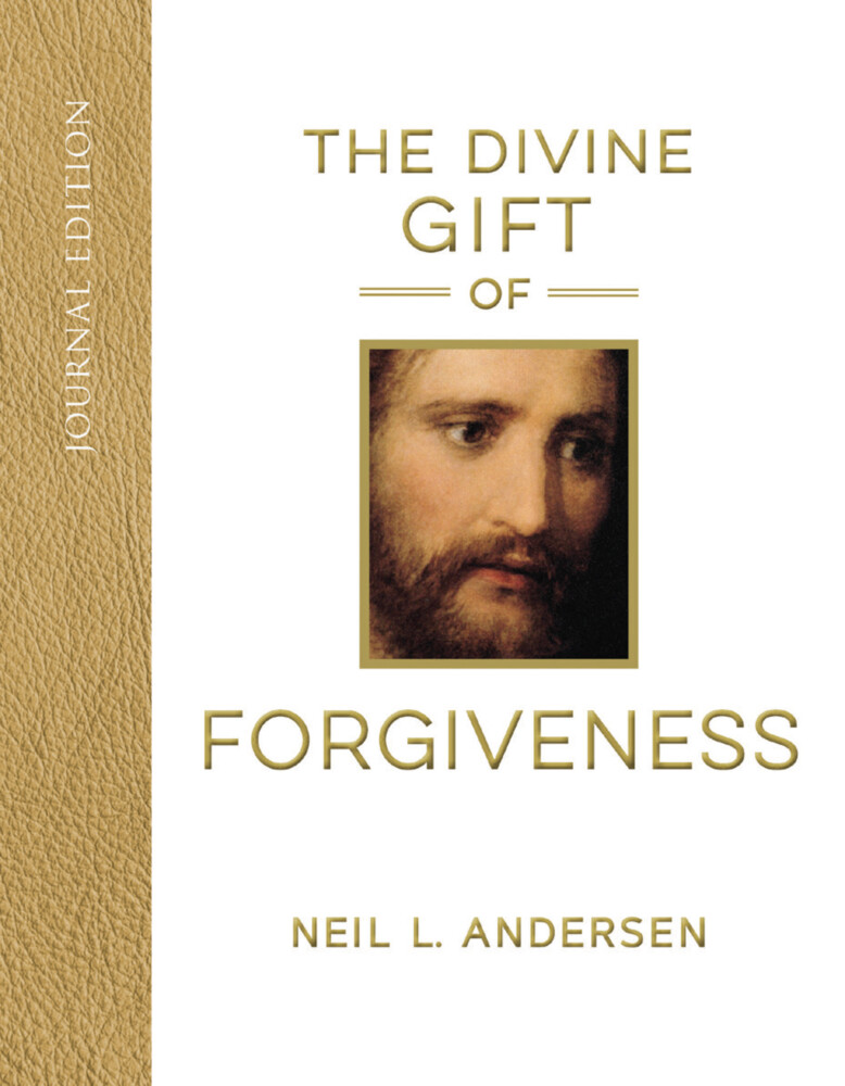 The_Divine_Gift_of_Forgiveness_Journal_Edition.png