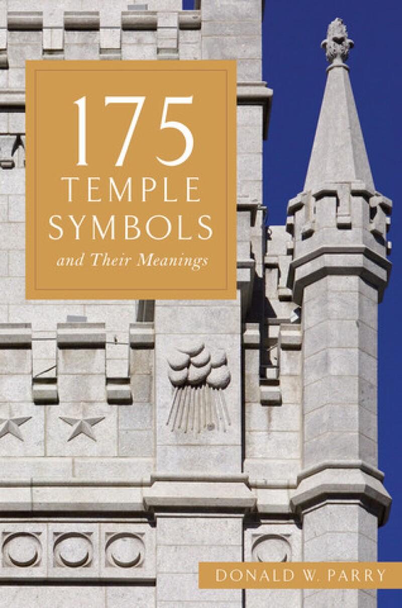 175 Temple Symbols.jpeg