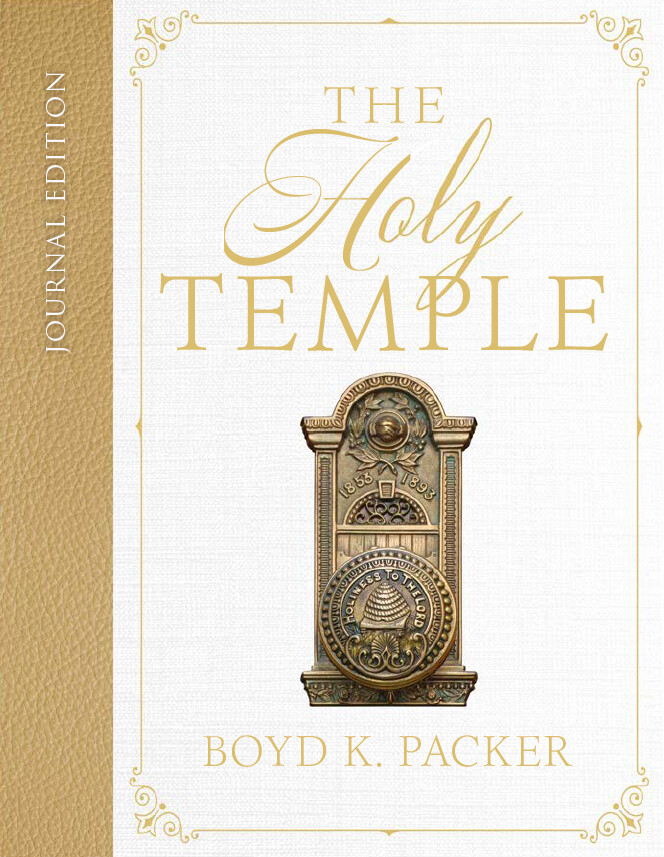 The_Holy_Temple_Journal_Edition.png