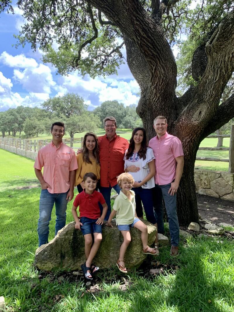Family pic Aug 2021.jpg
