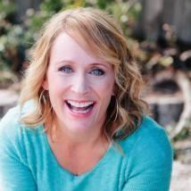 Is There a Mormon Burnout Epidemic? Dr. Julie de Azevedo Hanks Answers
