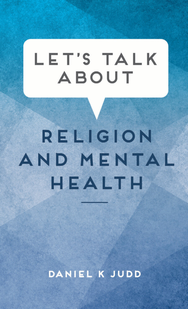 Let's_Talk_about_Religion_and_Mental_Health.png